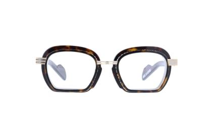 ドラスティック クレイジー G-12X-2-51 メガネを試着で購入