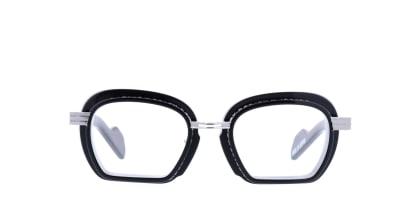 ドラスティック クレイジー G-12X-3-51 メガネを試着で購入