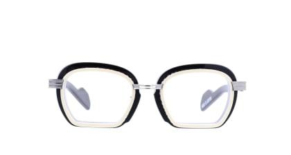 ドラスティック クレイジー G-12X-4-51 メガネを試着で購入