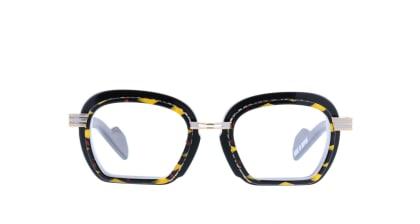 ドラスティック クレイジー G-12X-5-51 メガネを試着で購入