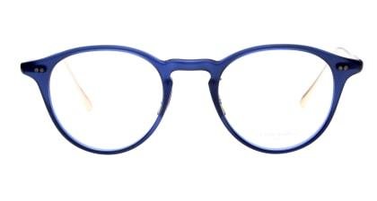オリバーピープルズ ARLICH-BF-49 メガネをネットで購入