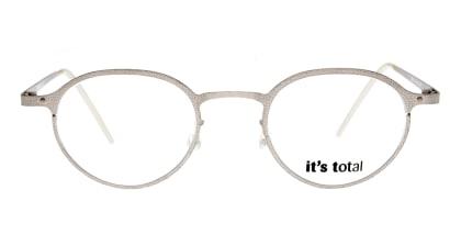 イッツトータル no2-A-aa-45 メガネを試着で購入
