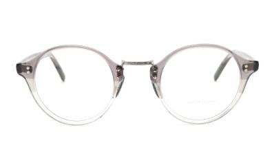オリバーピープルズOV5185 OP-1955-1436-45 メガネをネットで購入