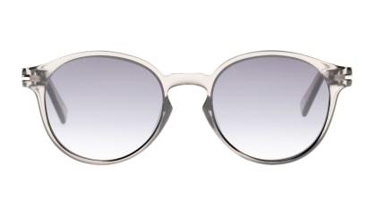 マークジェイコブス MARC 224-S-R6S-52 メガネを試着で購入