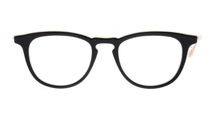 ディータ FALSON-01-52 メガネを試着で購入
