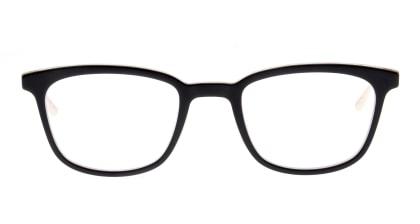 ディータ FLOREN-01-49 メガネを試着で購入