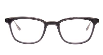 ディータ FLOREN-03-49 メガネを試着で購入