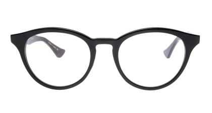 ディータDTX512-48-01AF-topos メガネを試着で購入