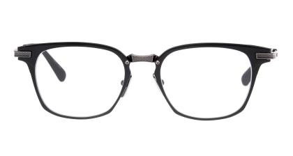 ディータ UNION-B-52 メガネを試着で購入
