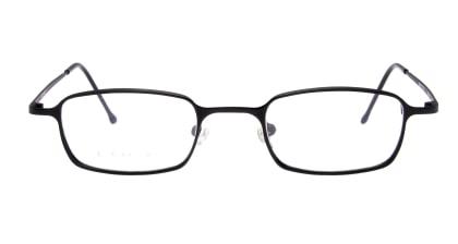 ルーチェ 1036-Y-10-45 メガネを試着で購入