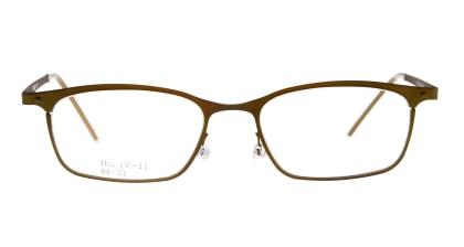 イッツトータル no.1-V-ii-49 メガネを試着で購入