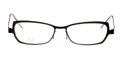 イッツトータル no23-Vaa-50 メガネを試着で購入