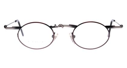 ルーチェ 2068-M2-42 メガネを試着で購入