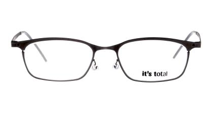 イッツ トータル no1-v-aa-49 メガネを試着で購入
