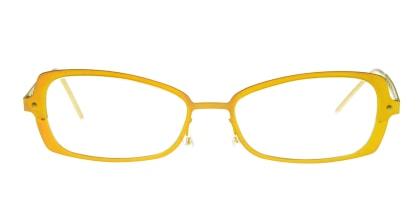 イッツ トータル no18-p-ii-50 メガネを試着で購入