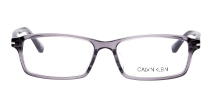 カルバンクライン CK5953A-041-54 メガネを試着で購入