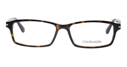 カルバンクラインCK5953A-214-54 メガネを試着で購入
