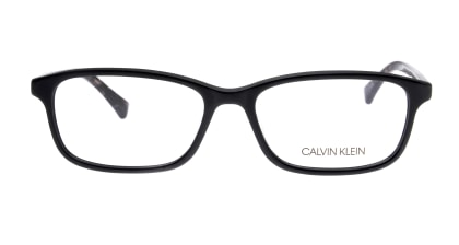 カルバンクライン CK5900A-115-φ54 メガネを試着で購入