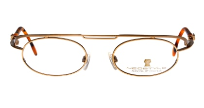 ネオスタイル JET-1017-808-49 メガネを試着で購入