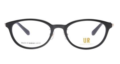 アーバンリサーチ URF 7018J-1-50 メガネを試着で購入