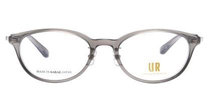 アーバンリサーチ URF 7018J-5-50 メガネを試着で購入