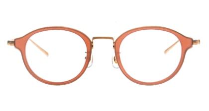 TYPEPlantin-GP-47 メガネを試着で購入