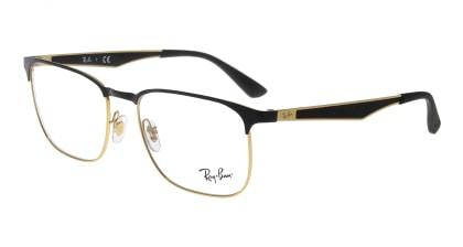 レイバン RX6363-2890-54 メガネをネットで購入