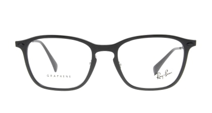 レイバン RX8955-8025-53 メガネをネットで購入