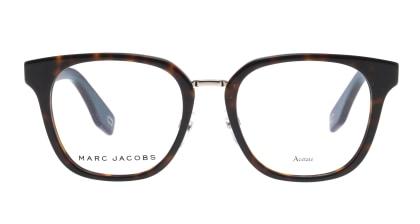 オーマイグラス東京 横浜LOFT店 マークジェイコブス(Marc Jacobs)