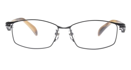 グロック GR1975-9-55 メガネを試着で購入