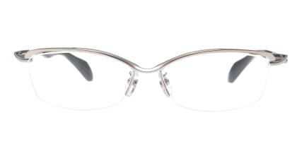 グロック GR1977-2-55 メガネを試着で購入