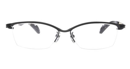 グロック GR1978-9-55 メガネを試着で購入