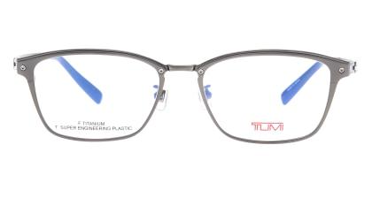 トゥミ 10-0081-2ー54 メガネをネットで購入