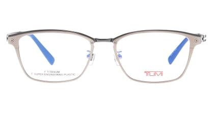 トゥミ 10-0081-3ー54 メガネをネットで購入