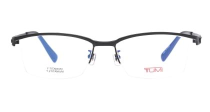 トゥミ 10-0082-1ー54 メガネをネットで購入