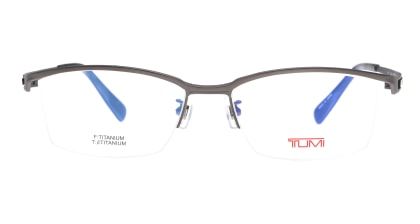 トゥミ 10-0082-2ー54 メガネをネットで購入