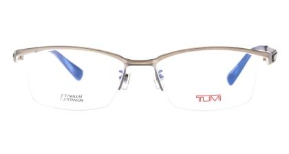 トゥミ 10-0082-3ー54 メガネをネットで購入