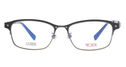 トゥミ 10-0083-1ー54 メガネをネットで購入