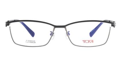 トゥミ 10-0084-1ー55 メガネをネットで購入