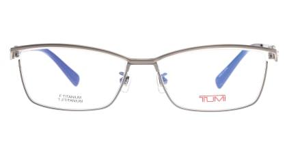 トゥミ 10-0084-2ー55 メガネをネットで購入