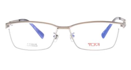 トゥミ 10-0084-3ー55 メガネをネットで購入