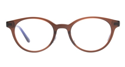 アニエスベー 50-0016-05ー49 メガネを試着で購入
