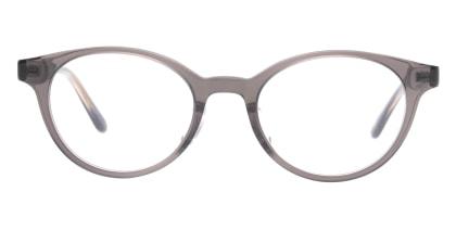 アニエスベー 50-0016-06ー49 メガネを試着で購入
