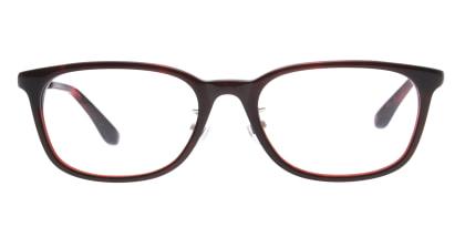 ピンキー&ダイアン PD8341-05-51 メガネを試着で購入