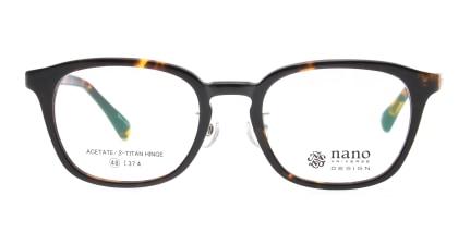 オーマイグラス東京 横浜LOFT店 ナノ ユニバース(nano universe)