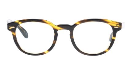 オリバーピープルズ OV5036A SHELDRAKE-J-1003L-49 メガネをネットで購入