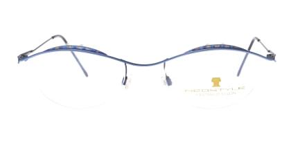 ネオスタイル CITYsmart 531-92-50 メガネを試着で購入