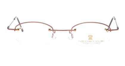 ネオスタイル CITYsmart 583-976-45 メガネを試着で購入