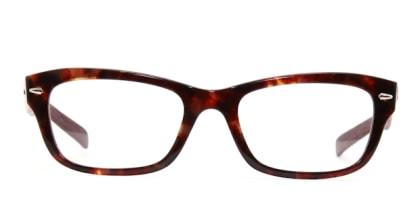 木調浪漫 弐拾九-くわ メガネを試着で購入