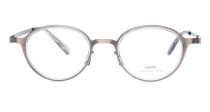 seem Oh My Glasses TOKYO omg-138 Rosa-ATSーCG-48 メガネを試着で購入